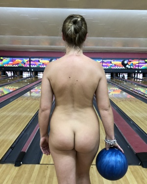 FBN Bowling samedi 7 novembre 2020
