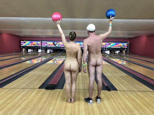 Bowling FBN