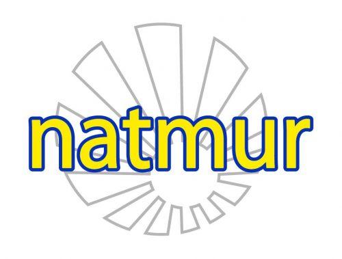 Piscine & Aquagym à Jambes: Natmur @ Piscine municipale de Jambes / Gemeentelijk zwembad Jambes