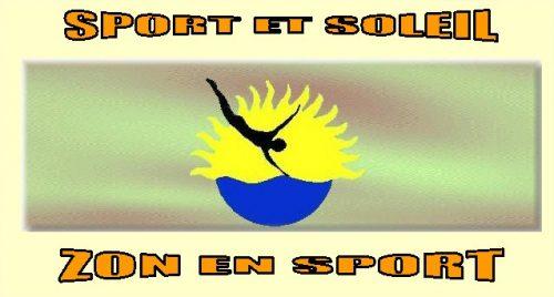Piscine à Bruxelles: Sport & Soleil @ Zwembad VUB