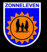 Piscine & sauna Zonneleven @ Zwembad Zen-bad