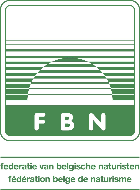 Fédération Belge de Naturisme
