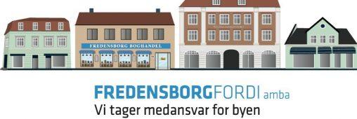 FredensborgFordi