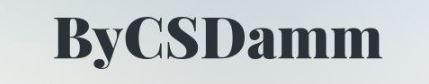 BySCDamm hjælper FredensborgFordi og Fredensborg boghandel