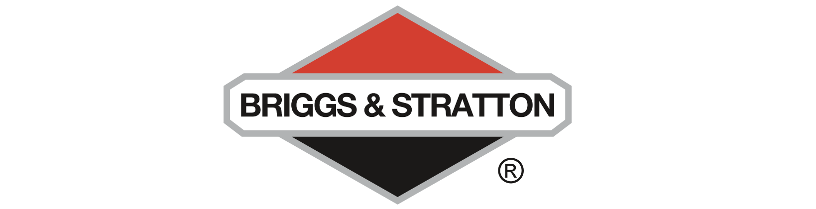 fredensborg_skov_have_leverandører_Briggs-Stratton