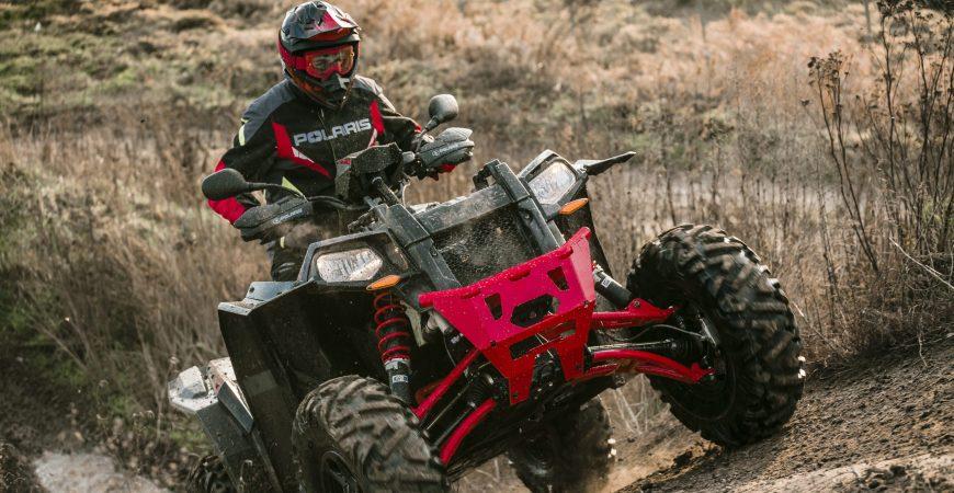 ATVer