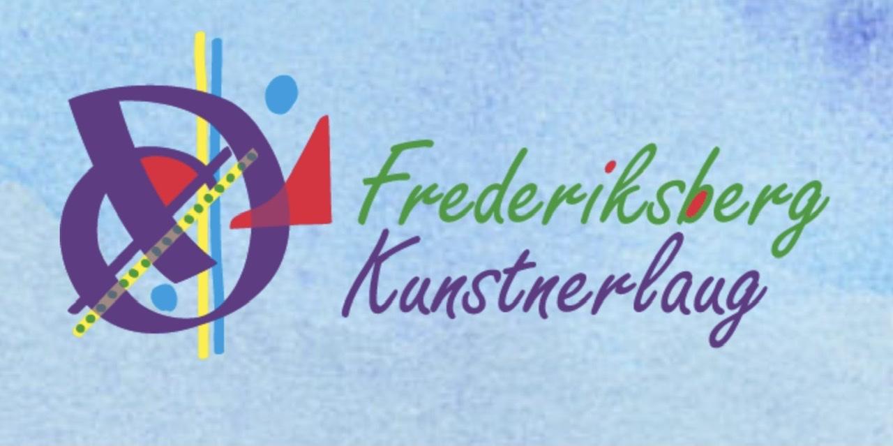 Frederiksberg Kunstnerlaug — Netværk for udøvende kunstnere