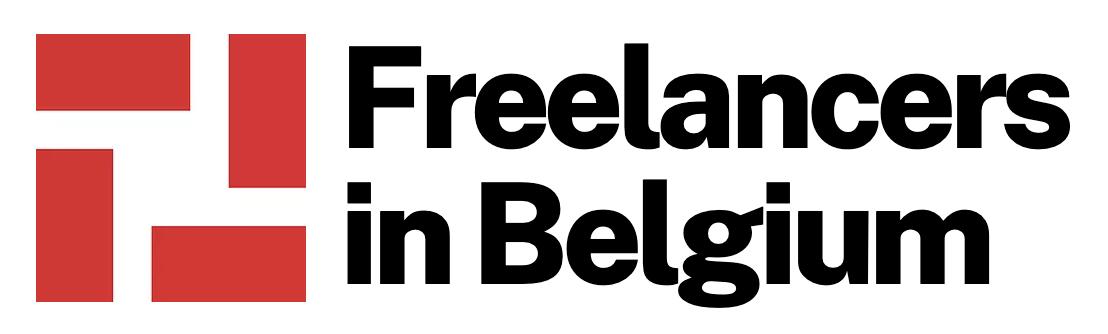 Freelancers In Belgium