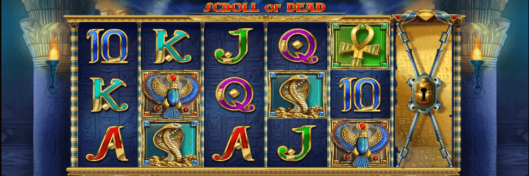 Gioo Casino: 20 Free Spins no deposit