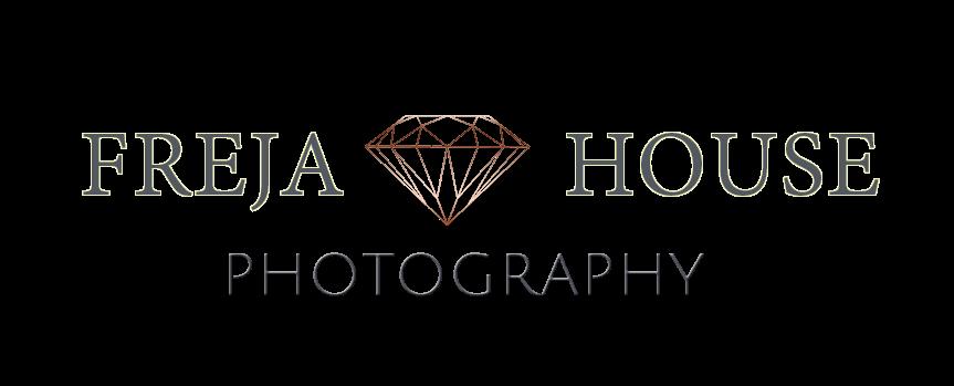 Exklusiva fotografier med dig i fokus