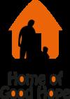 Home of Good Hope NL