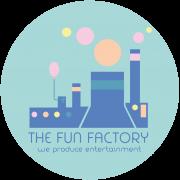 Fun Factory Namibia
