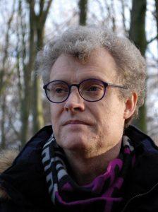 BILD: Anders Melin