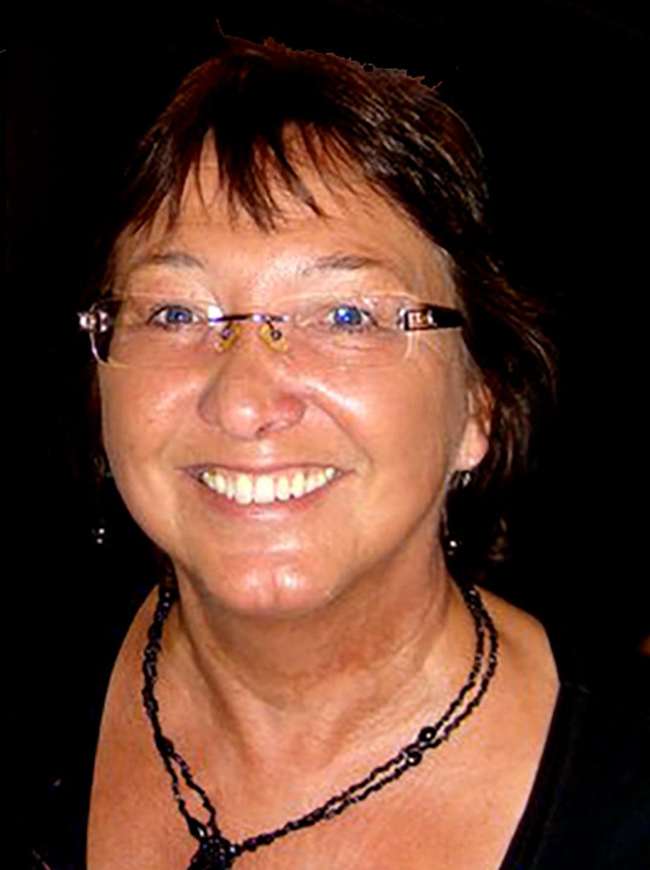 Pia Runesson