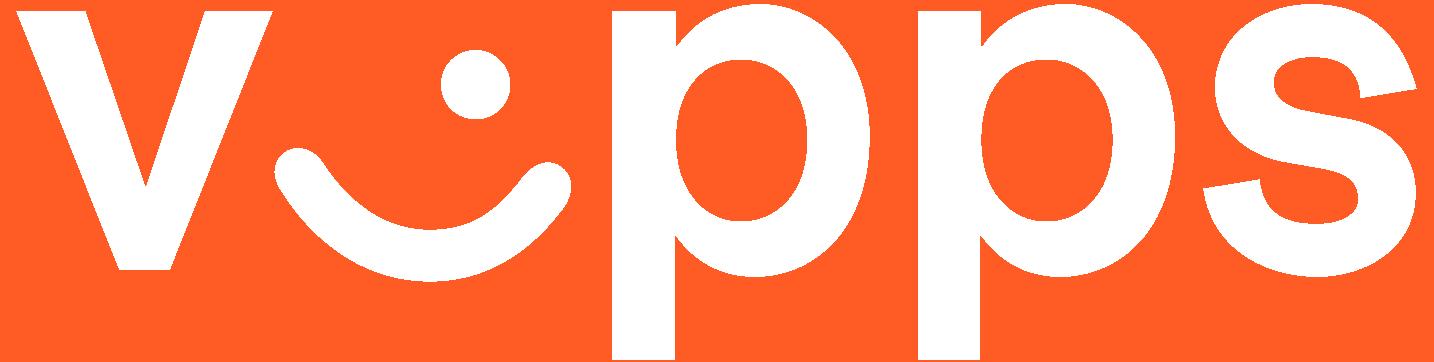 vippsLogo