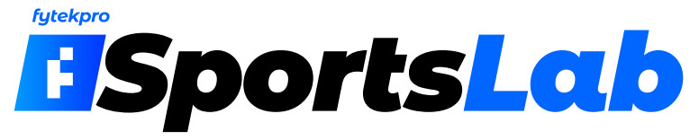 logo_fytekprosportslab