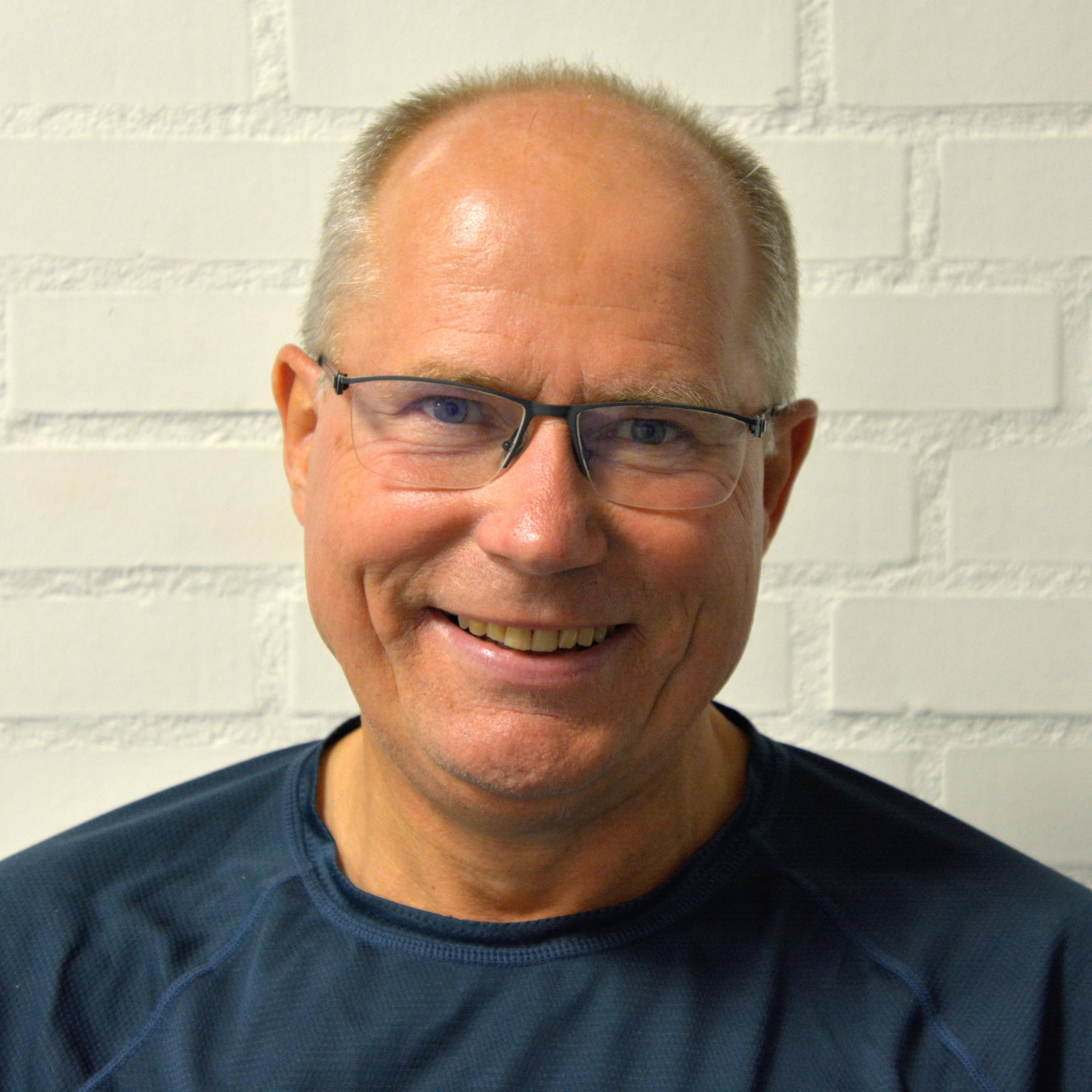 Søren Sommer