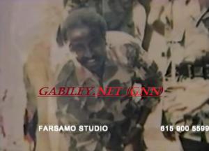 Xasuuqii Gabiley