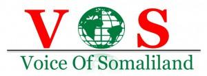 Dalad Voice Of Somaliland