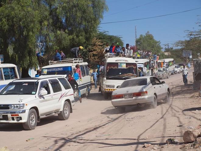 Doorasho_Somaliland5