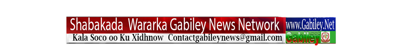 GABILEY LOGO OK