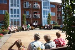 Uldum-Gademusik-Festival-2008-16