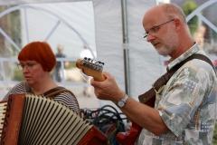 Uldum-Gademusik-Festival-2008-21