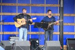 Uldum-Gademusik-Festival-2011-12