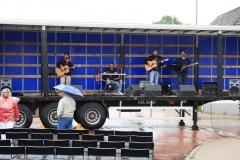 Uldum-Gademusik-Festival-2011-13