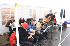 Uldum-Gademusik-Festival-2011-18