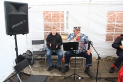 Uldum-Gademusik-Festival-2011-19