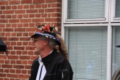 Uldum-Gademusik-Festival-2011-22