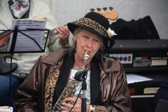 Uldum-Gademusik-Festival-2011-25