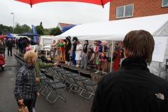 Uldum-Gademusik-Festival-2011-32
