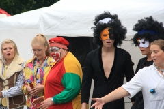 Uldum-Gademusik-Festival-2011-33