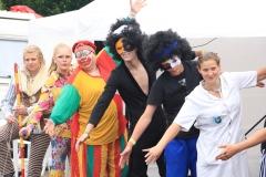 Uldum-Gademusik-Festival-2011-35