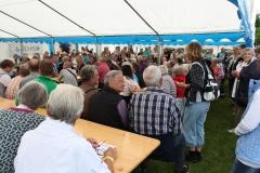Uldum-Gademusik-Festival-2012-102