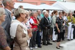 Uldum-Gademusik-Festival-2012-149