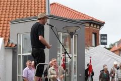 Uldum-Gademusik-Festival-2012-153