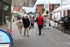 Uldum-Gademusik-Festival-2012-28