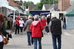 Uldum-Gademusik-Festival-2012-29