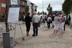 Uldum-Gademusik-Festival-2012-33