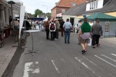 Uldum-Gademusik-Festival-2012-34