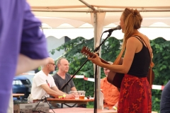 Uldum-Gademusik-Festival-2014-16