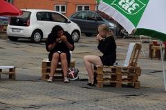 Uldum-Gademusik-Festival-2014-20