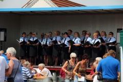 Uldum-Gademusik-Festival-2014-8