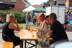 Uldum-Gademusik-Festival-2014-9
