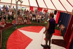 Uldum-Gademusik-Festival-2015-12