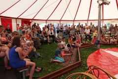 Uldum-Gademusik-Festival-2015-13