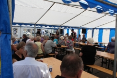 Uldum-Gademusik-Festival-2015-5